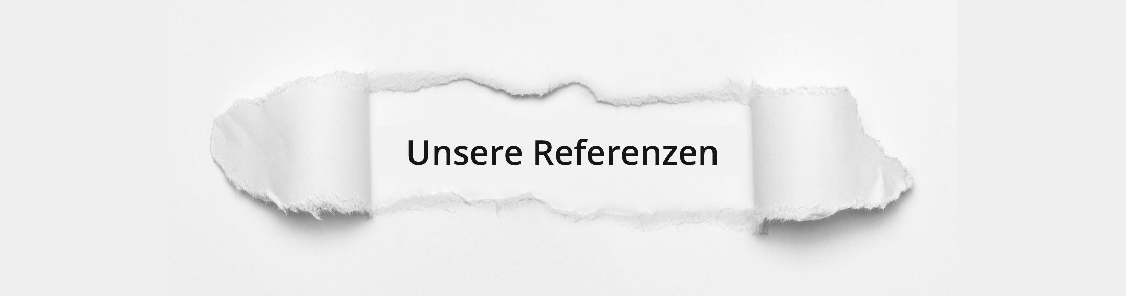 Fein Lebenslauf Vorlagenreferenzen Auf Anfrage Verfügbar Galerie ...